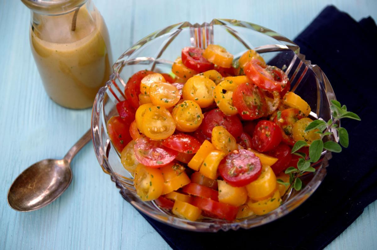 Tomato Salad H.JPG