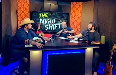 Night Shift cast.jpg