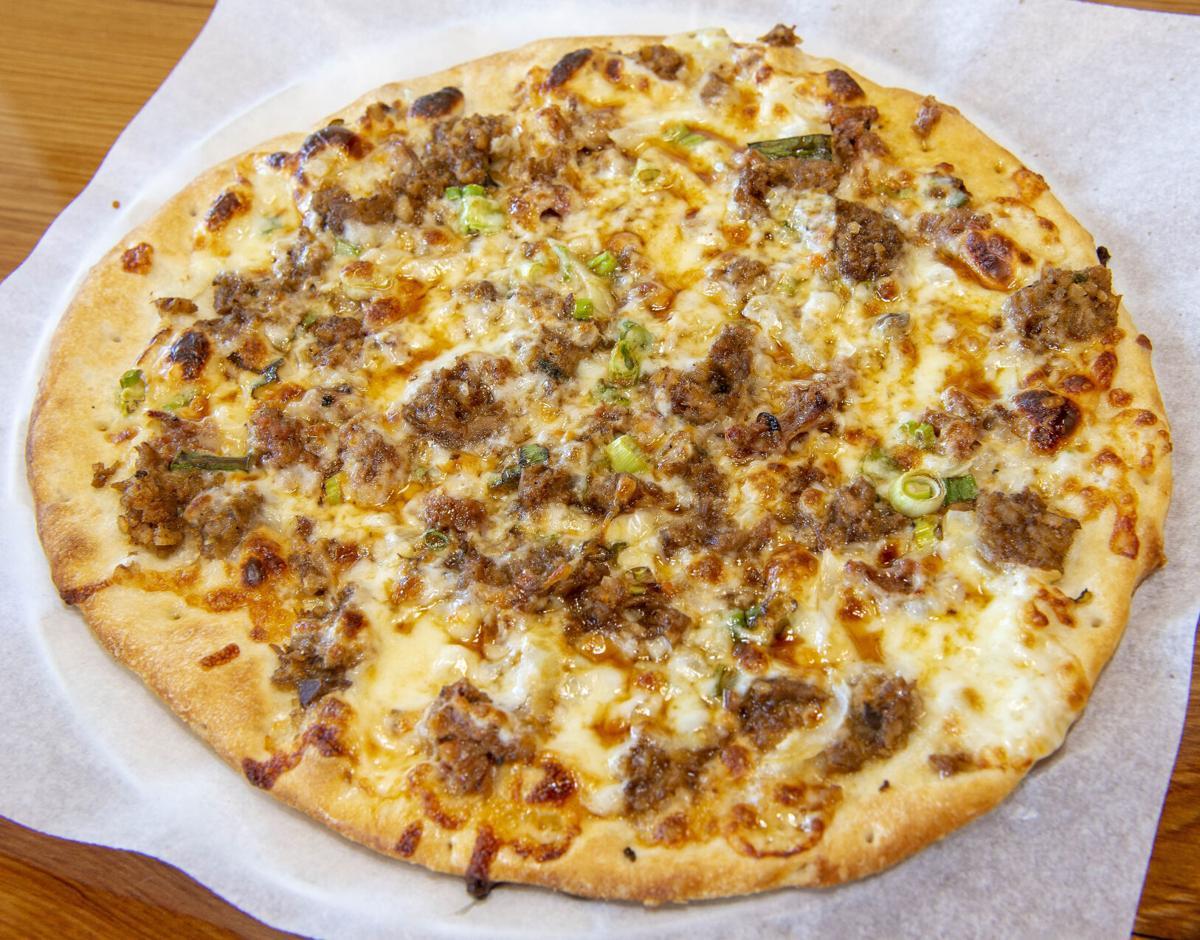 BR.pizzaartistaliv.091521 0202 bf.jpg