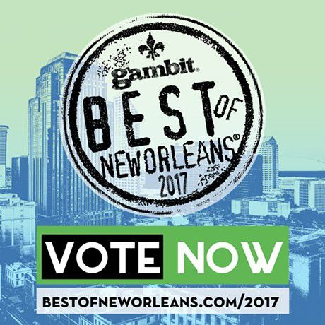 Best of New Orleans 2017_lowres