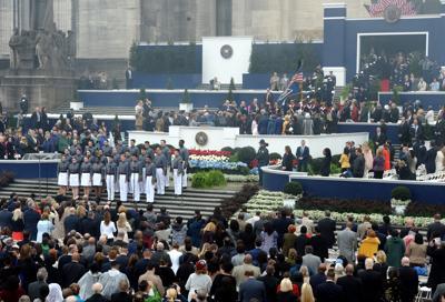 BR.inauguration.011320 471.jpg
