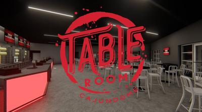 Table Room Logo and Rendering.jpg