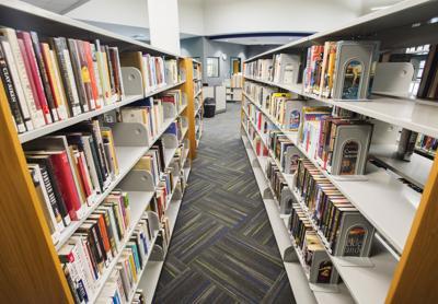 ACA.library.01.072121