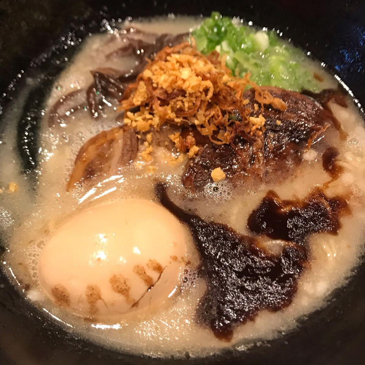Jinya Ramen Bar 1.JPG