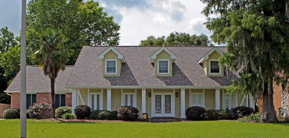 St. Charles property transfers, May 26 to 29 _lowres