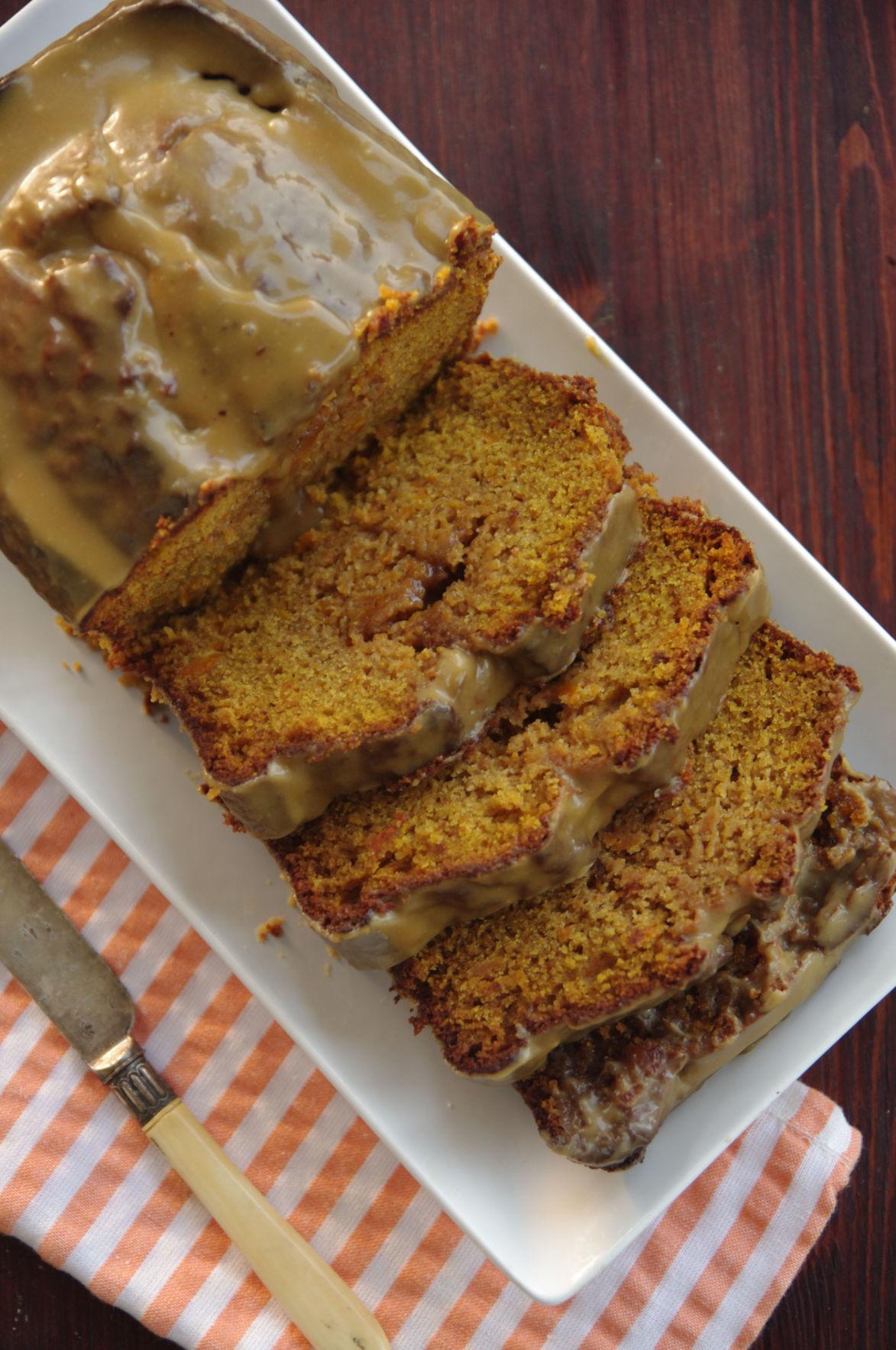 Butternut Squash Bread-V.JPG