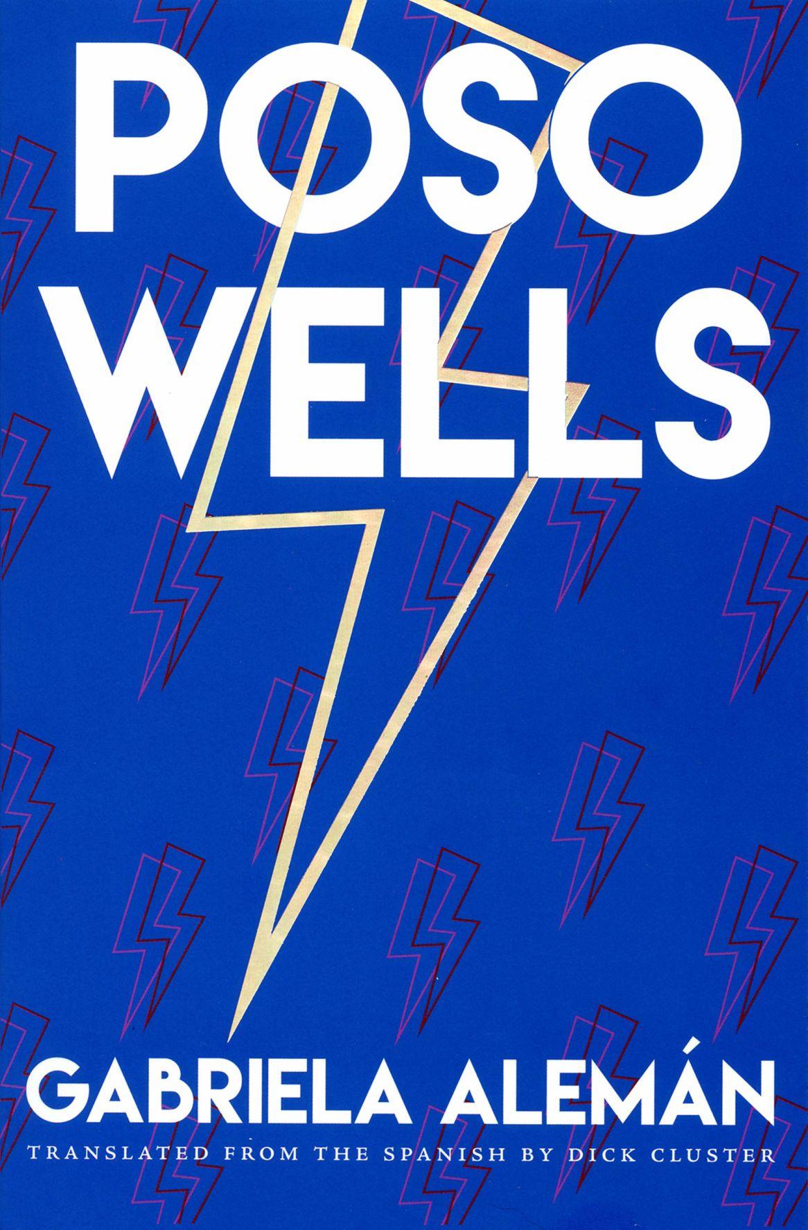 Poso Wells.jpg