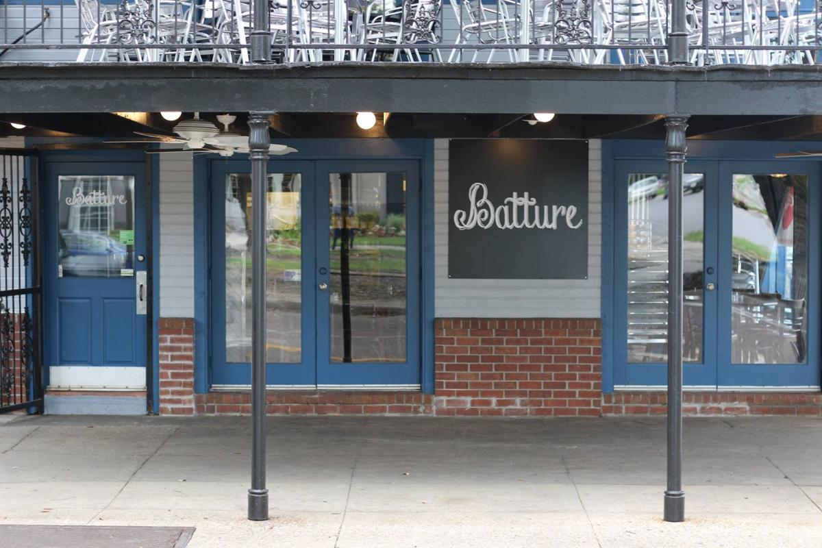 Batture opens in the Riverbend_lowres
