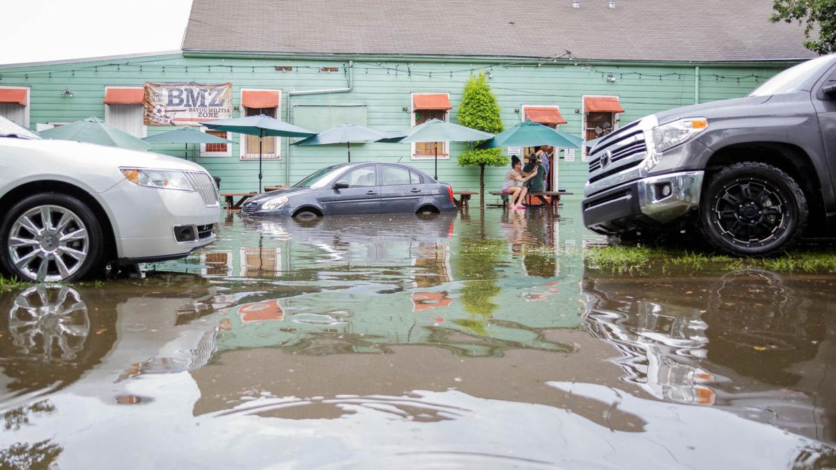 no.flooding.08061732868.JPG