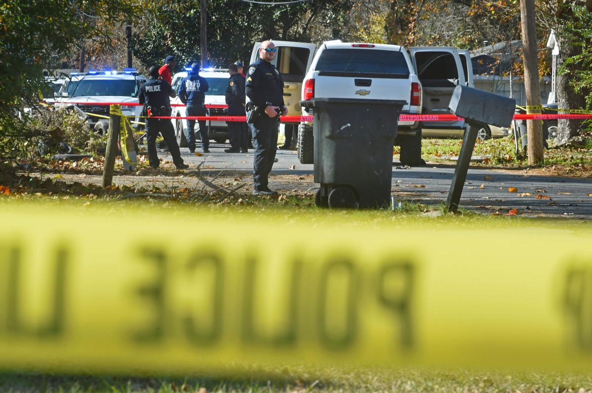 BR.shootingfatality68thave.122318_366