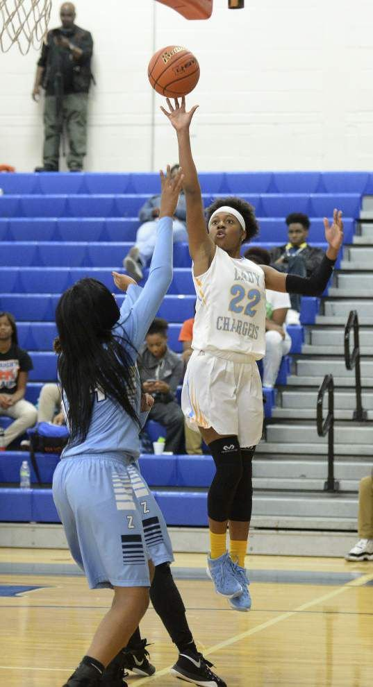 Photos: Madison Prep beats Zachary, UHigh wins v. Scotlandville _lowres