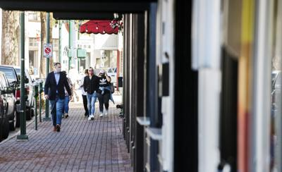 ACA.downtownsmallbiz.002.adv