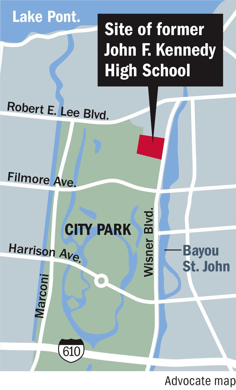 120417 JFK HS City Park.jpg