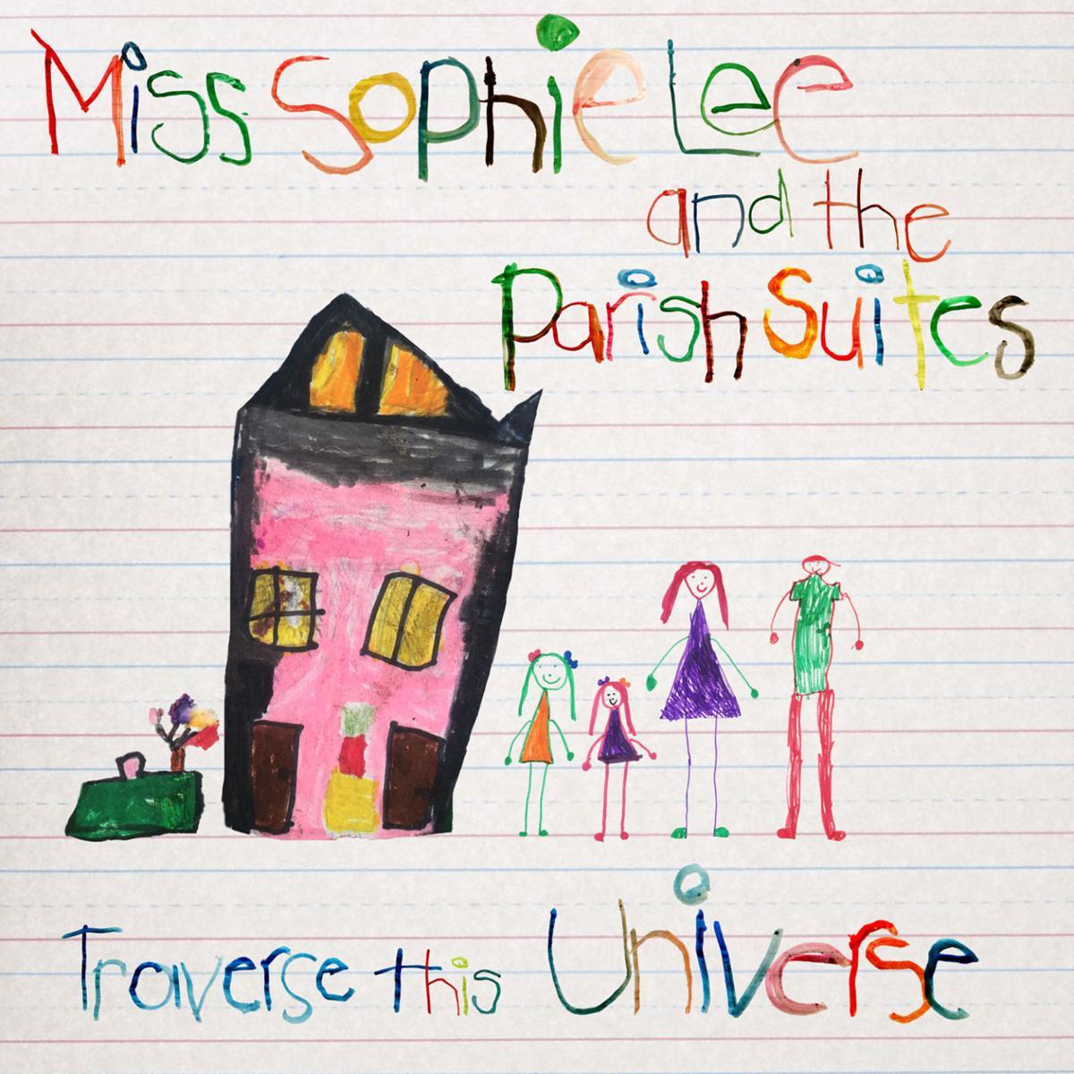sophie lee cover art.jpg _lowres