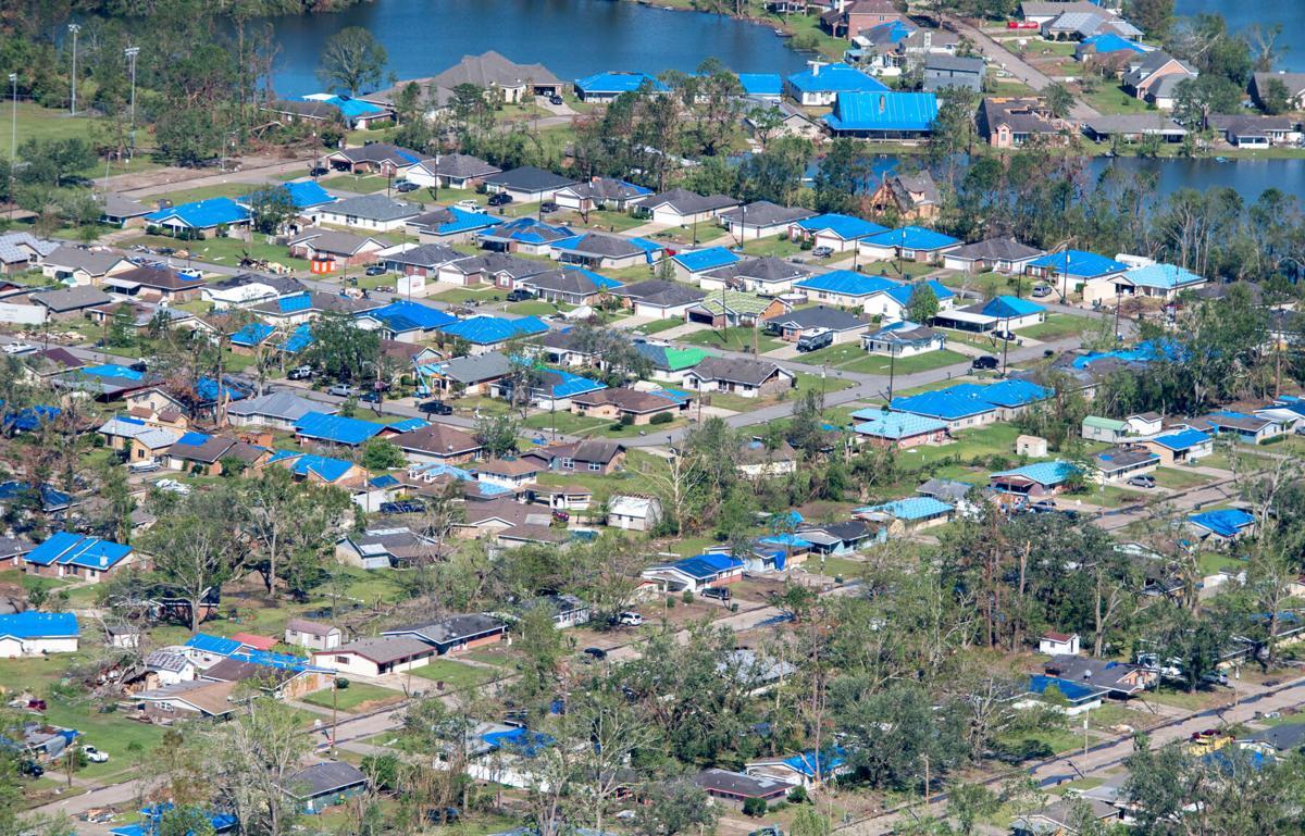 louisiana hurricane season 2020.0013.jpg (copy)