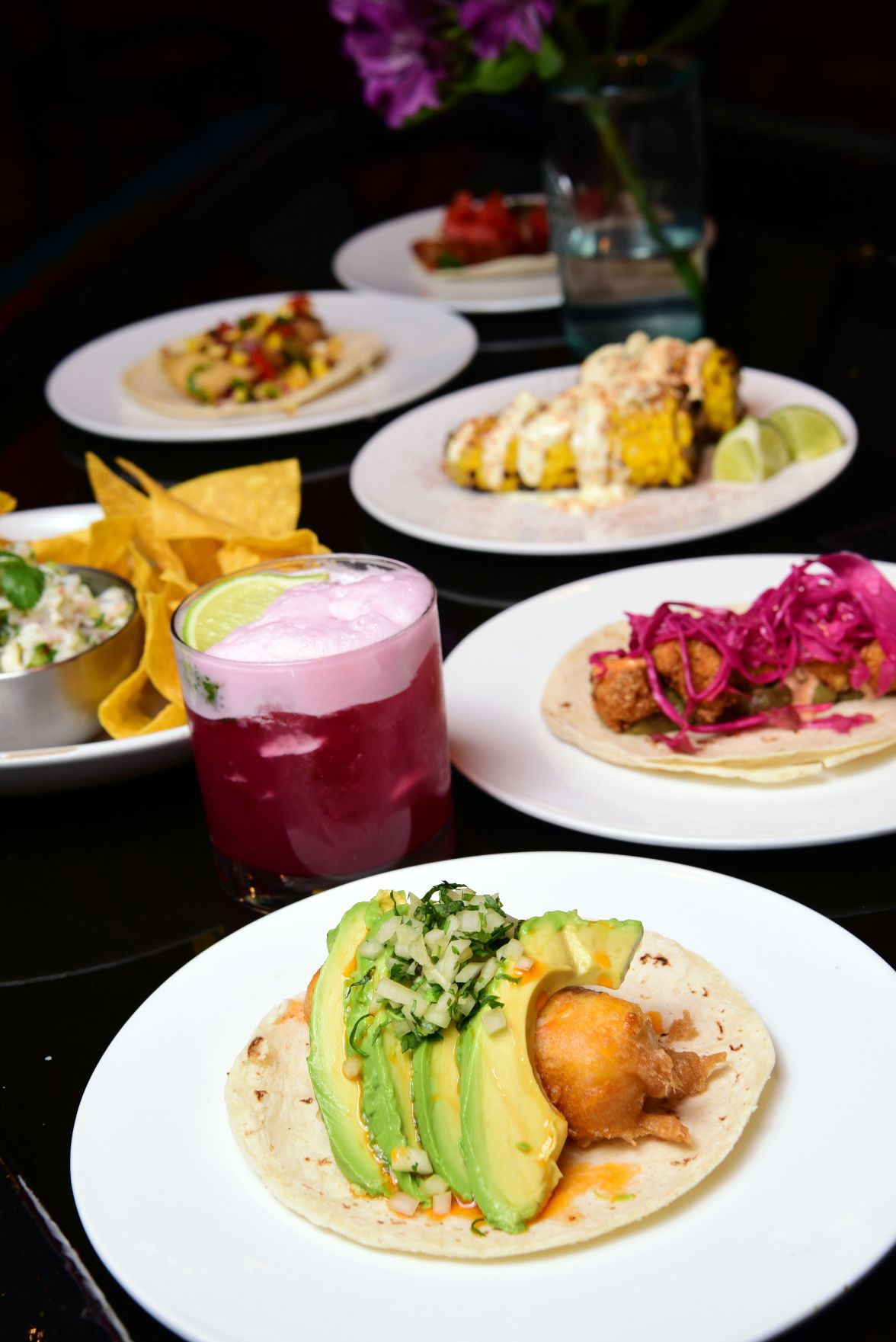 Review: El Patio Mexican Kitchen & Tequila Garden_lowres
