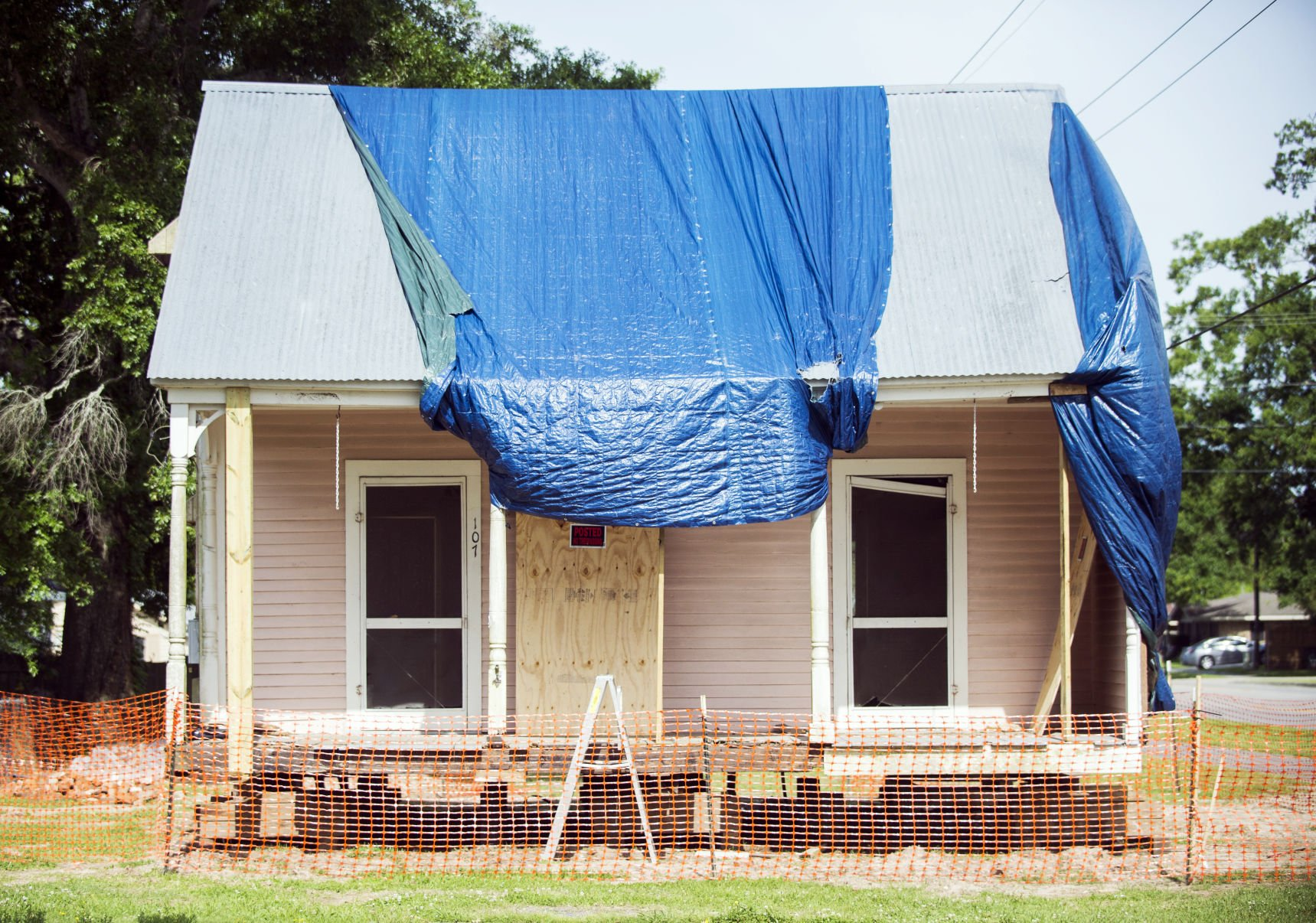 old cajun home to be restored converted into carencro visitors rh theadvocate com