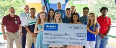 BASF Scholarship Recipients.jpg