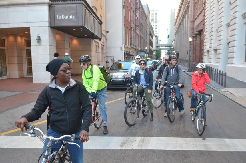 Bike to Work Day? Try Bike to Work Week_lowres