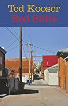 Ted Kooser Red Stilts.jpg