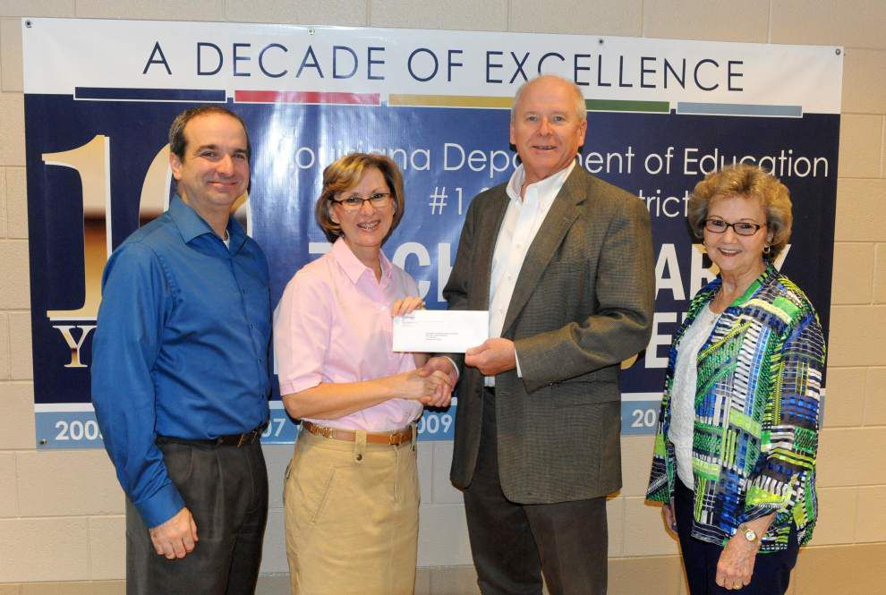 Entergy funds FAZE learning initiative _lowres