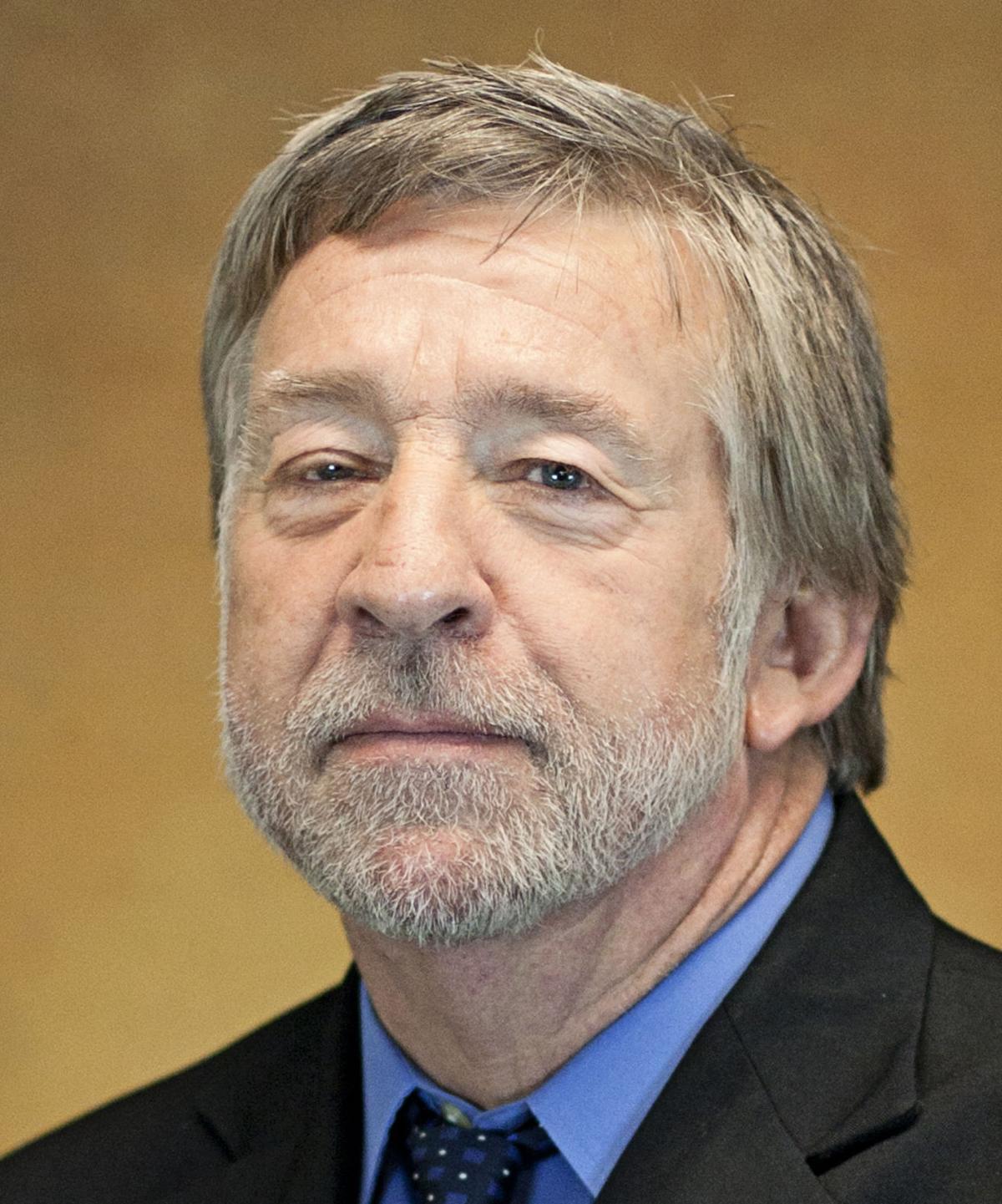 Steve Marionneaux BR.judgerace18jdc.adv