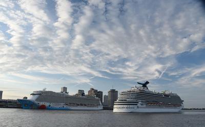 Port NOLA_Carnival Dream_Norwegian Breakaway_12-2018.jpg