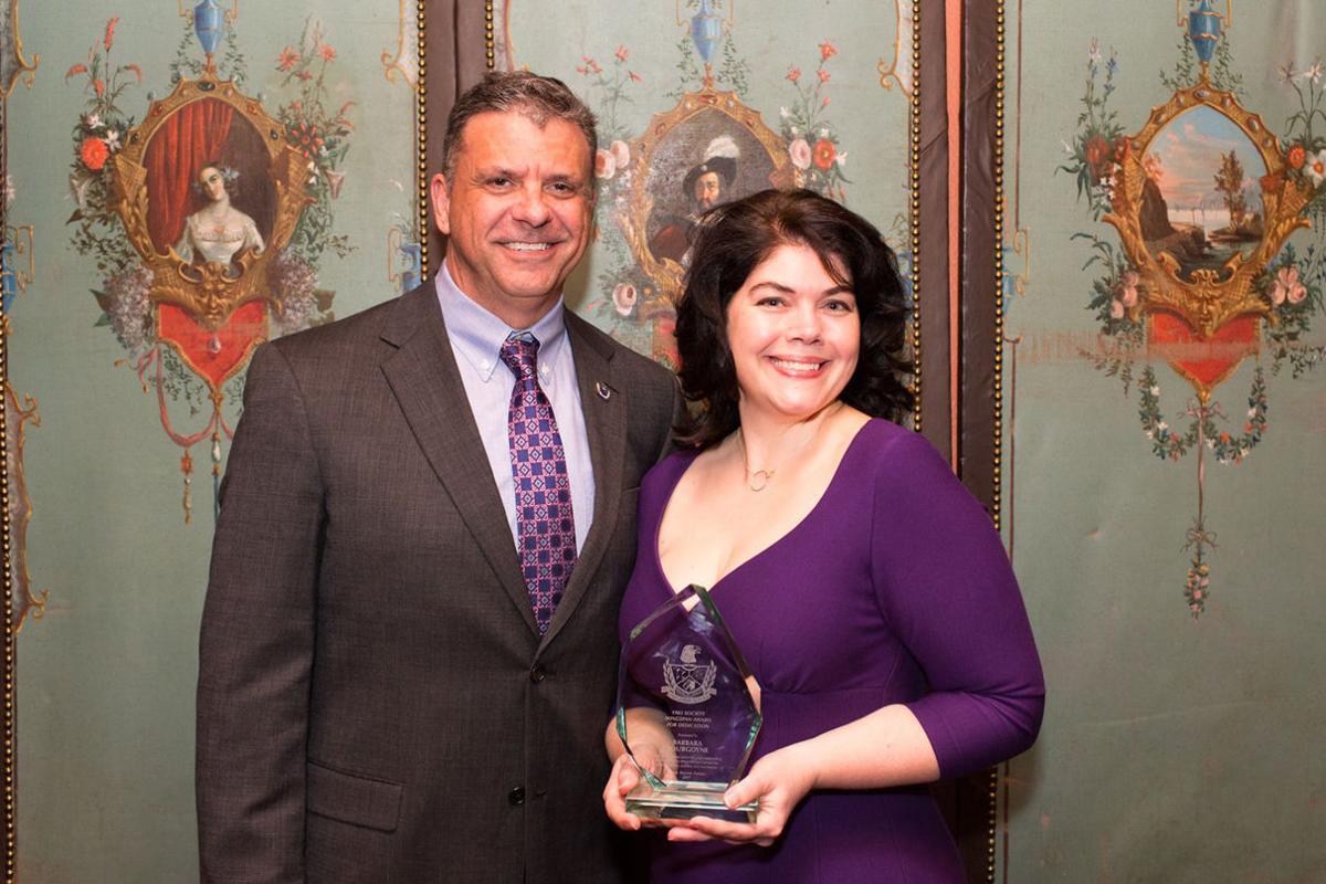 LSMSA Wingspan Award.jpg