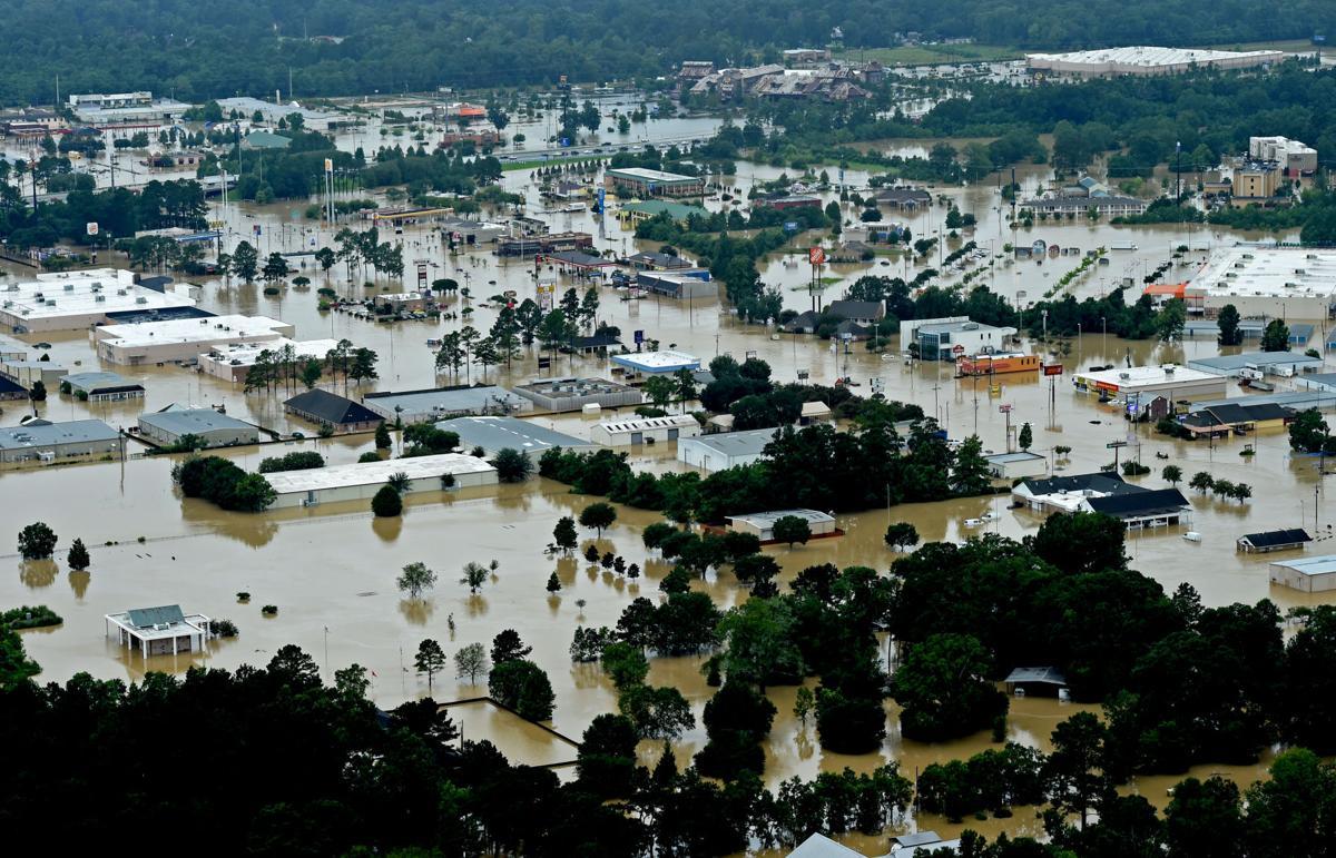 LIV.FloodAerials0771