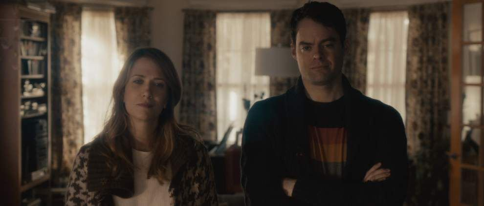 Autumn brings serious, dramatic films to the big screen _lowres