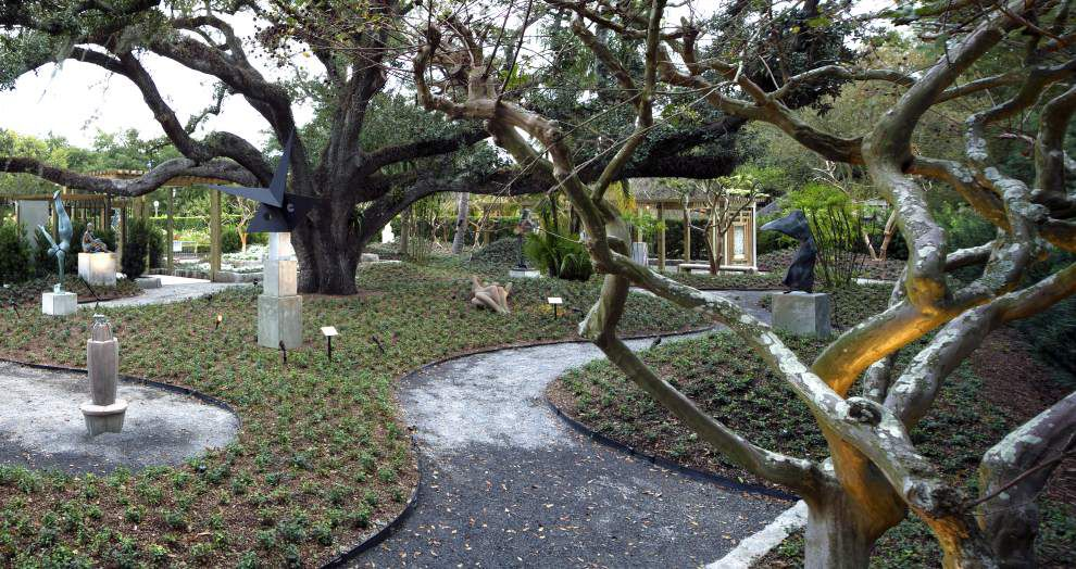 New Orleans art galleries, Dec. 31, 2015-Jan. 6, 2016 _lowres
