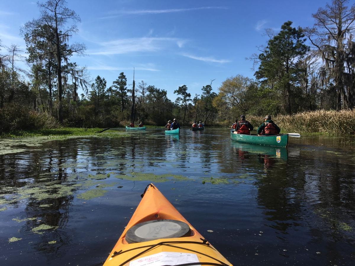 CanoeTour1