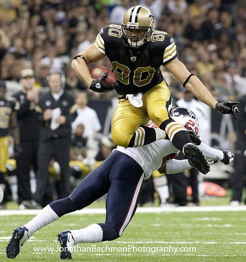 Who needs defense? or How I learned to stop worrying and just trust Brees' arm_lowres