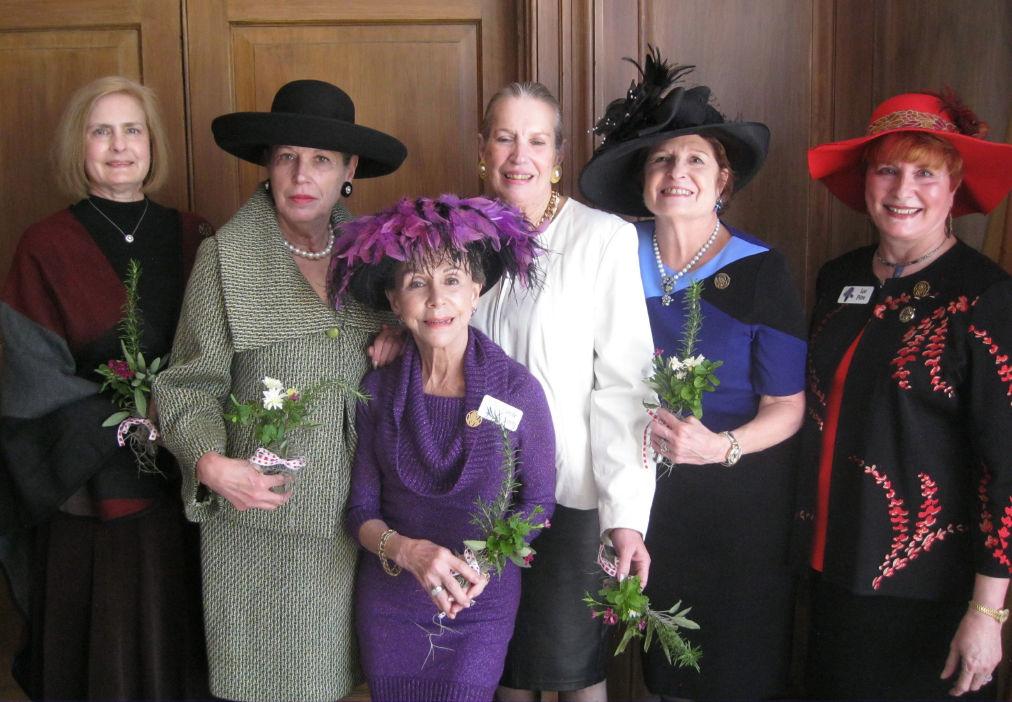 New Orleans Garden Society Glancy Forman.jpg