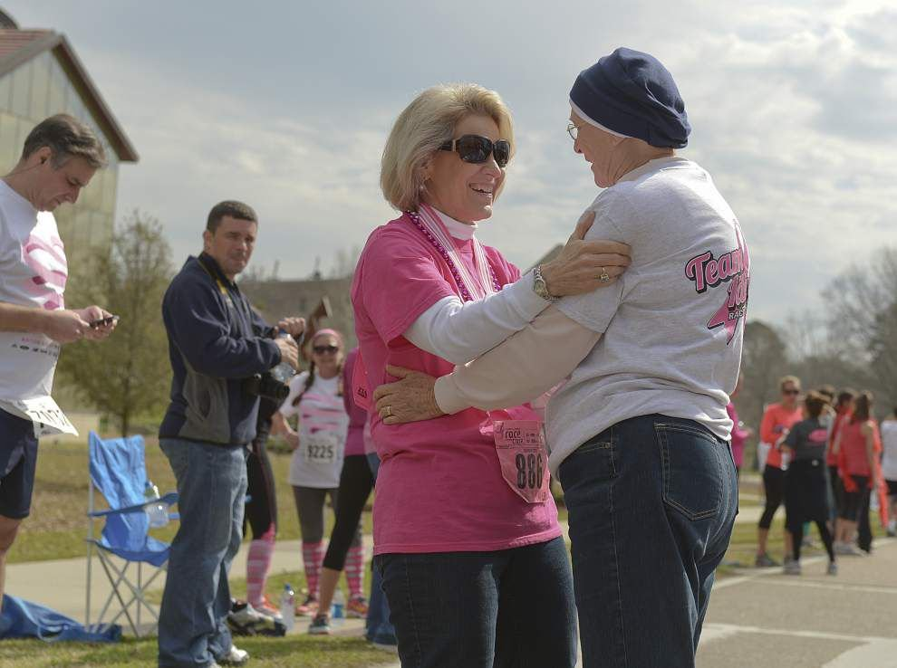 'Race for the Cure' Photo Gallery _lowres