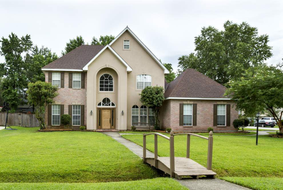 St. Tammany property transfers, May 19-26, 2015 _lowres