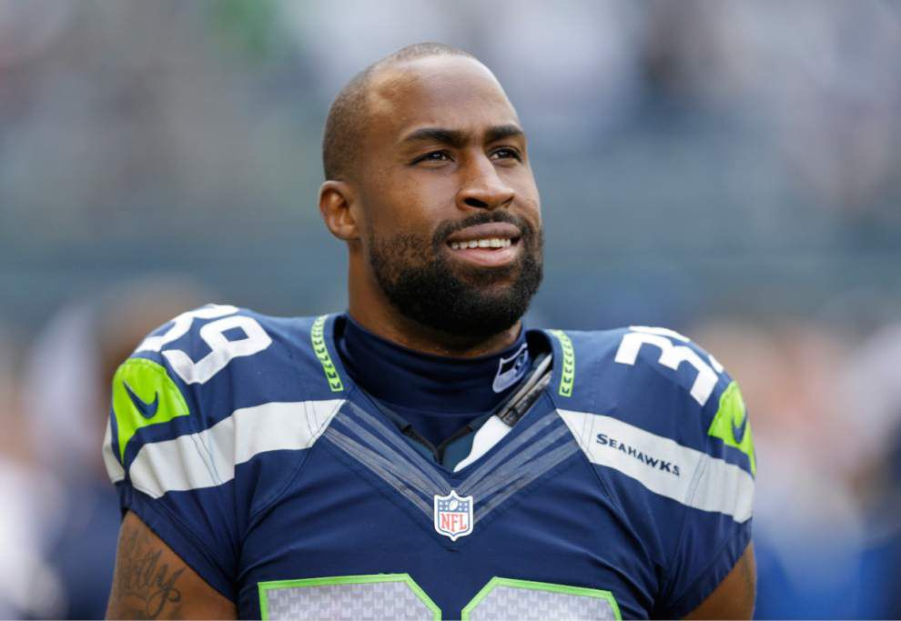Brandon Browner Arrested on Felony Charge of Making Criminal Threats