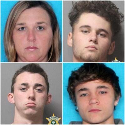Suspects indicted in homicide of John Hickenbottom.jpg