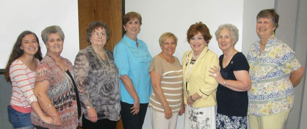 Community column for July 8, 2014 _lowres