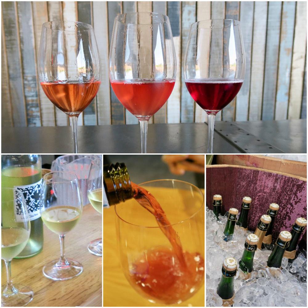 wine collage.jpg