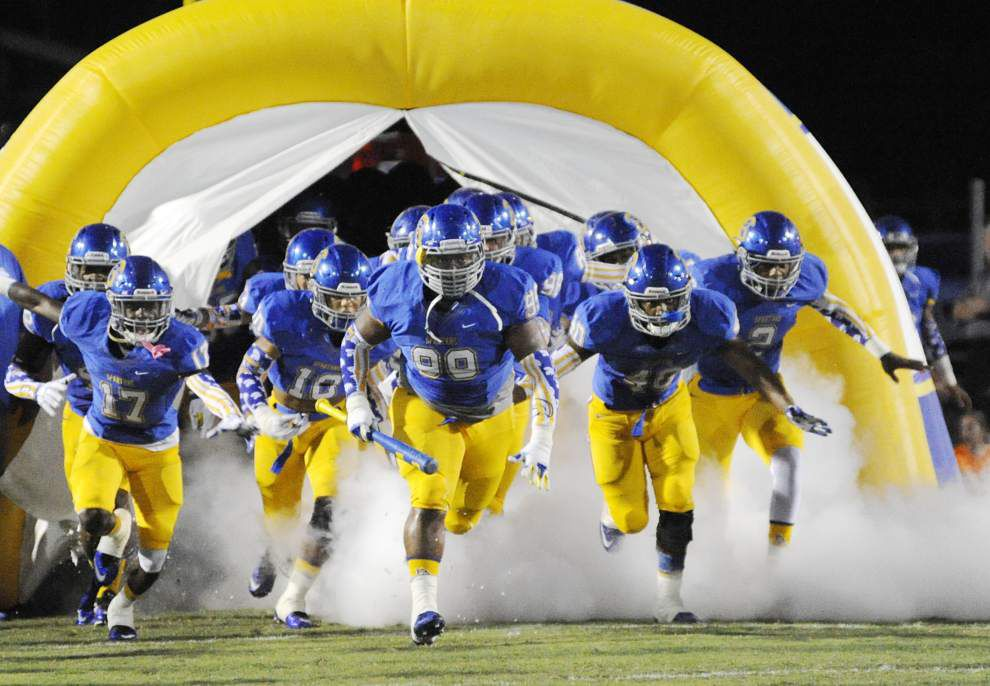 Ascension Athletics for Oct. 22, 2015 _lowres