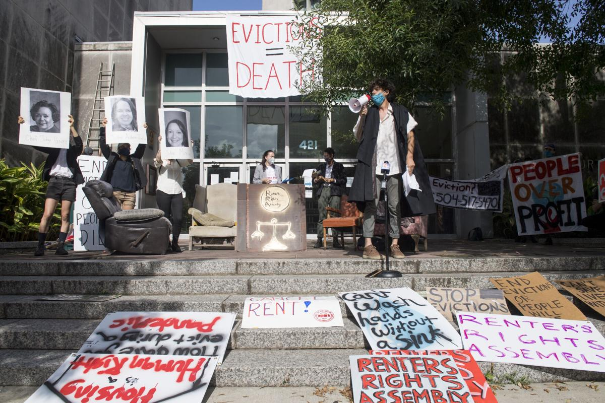 NO.evictionprotest.073120_19.JPG