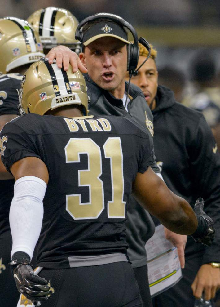 Key for Saints' master plan on defense in 2016? Be multiple but easy to execute _lowres