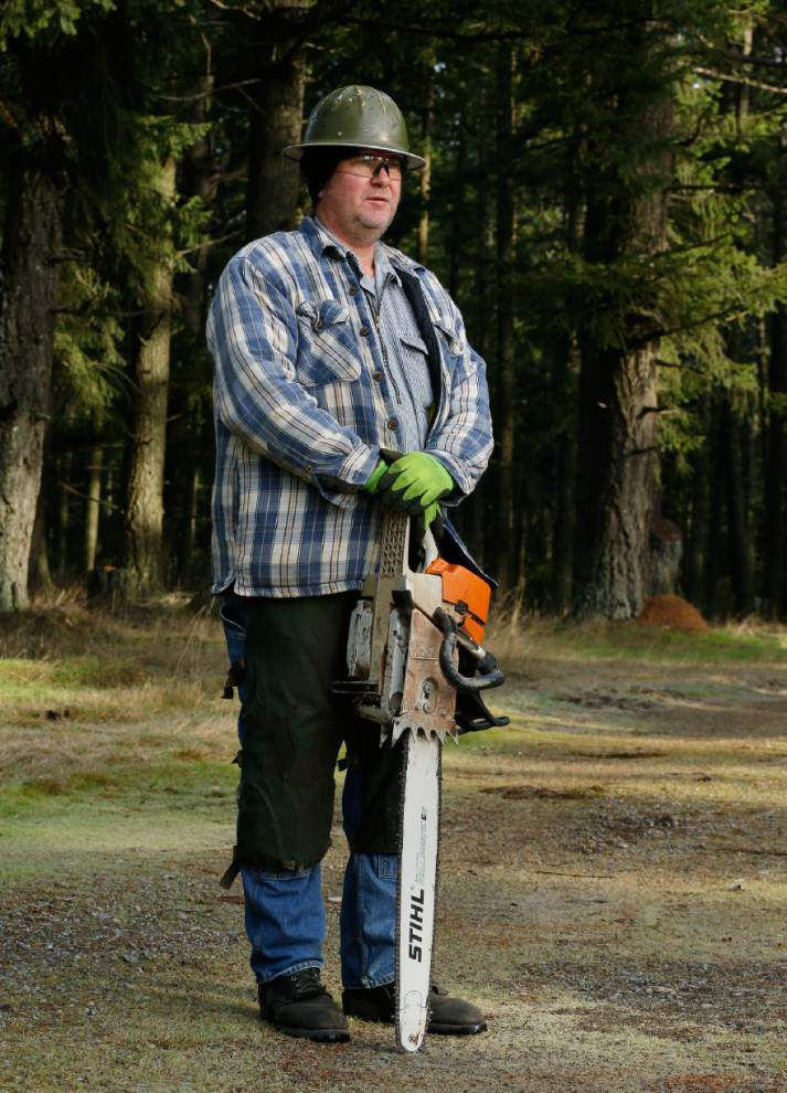 Retirement unlikely for some blue-collar Americans _lowres