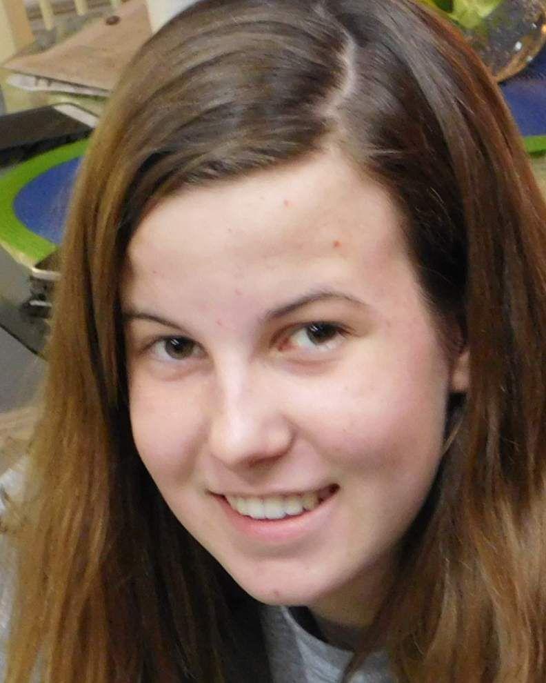 Mass. honors program picks Lee Magnet pupil _lowres