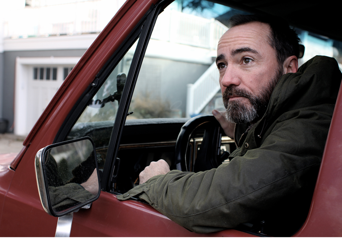 The Shins to play Civic Theater Nov. 14_lowres