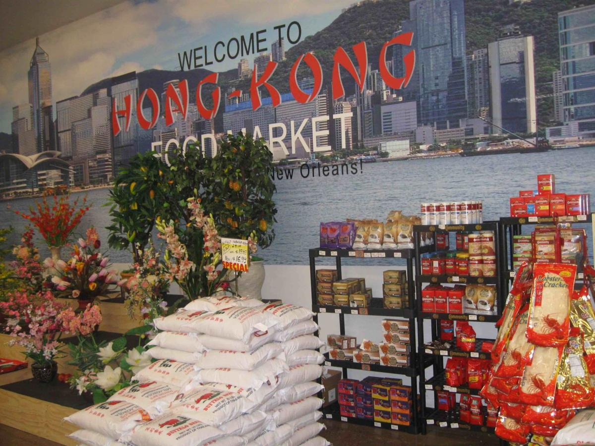 Expanded Hong Kong Market offers bulk produce, liquor and more_lowres