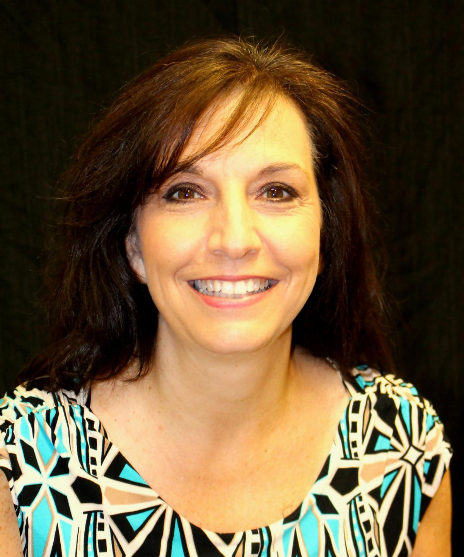 Myra Broussard Elementary Principal.jpg