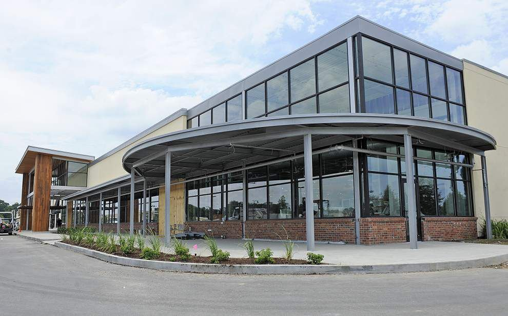 Whole Foods Market set to open Sept. 24 _lowres
