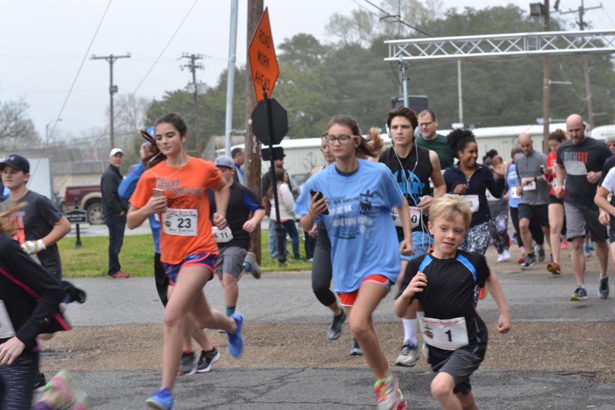 start_runners.jpg (copy)